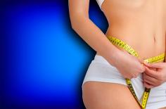 催眠减肥-轻松的减肥